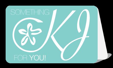 Kristy Jane Jewelry Gift Card
